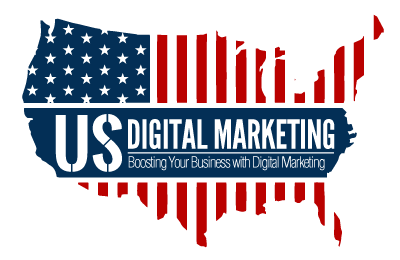 US-DigitalMarketing